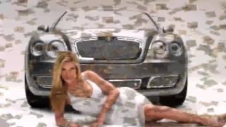 D.J. Smash - Нефть ( HD - stereo )