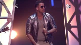 Romeo Santos presenta su nuevo sencillo