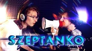 Szeptanko Challenge (w/ Weza)