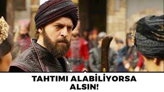 Sultan Murad, Yeniçeri Ocağını Bastı! | Muhteşem Yüzyıl Kösem