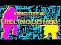 RELINQUISHED A MODERN WARFARE REMASTERED MONTAGE BY KING DREW