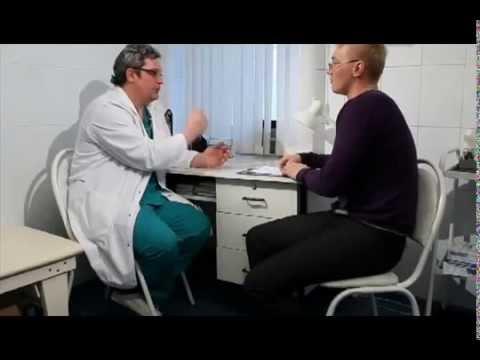 Эффективен ли детралекс при геморрое? Отзывы, противопоказания