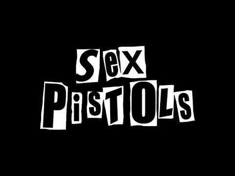 Motörhead  God Save The Queen Sex Pistols