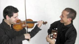 Cyprus Music - Homerische Hymnen - 4. An Dionysos