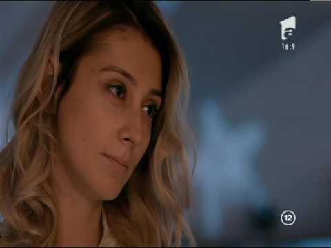 """Dulcea revedere! Roby Roberto, plin de iubire în glas: """"Te iubesc, că ca tine femeie nu mai găsesc"""""""