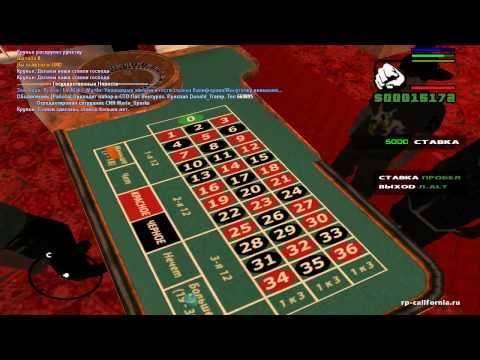 Коллекция казино в понаехали тут для мобилы казино онлайн
