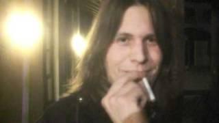 Geri Feretti - Ritchie Kelly