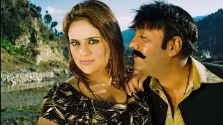Repeat youtube video Shahid Khan, Priya Khan, Asma Lata, Hashmat Saha - Pashto film SARKAR song Pa Makiz Akhli Kadamoona