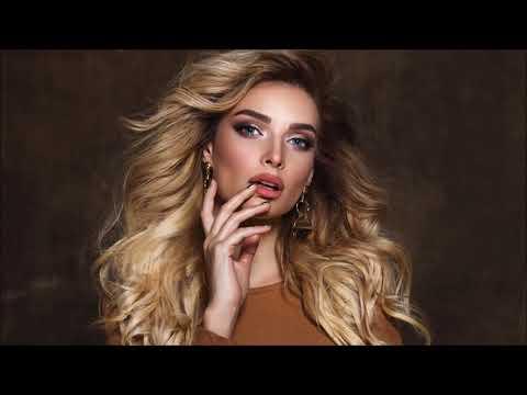 Muzica Noua Romaneasca 2018 Iunie | Melodii Noi 2018 | Best Romanian Dance Music | Summer Mix 2018