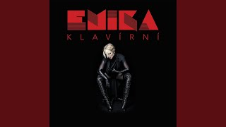 Provided to YouTube by IDOL Dilo 4 · Emika Klavirni ℗ Emika Records...