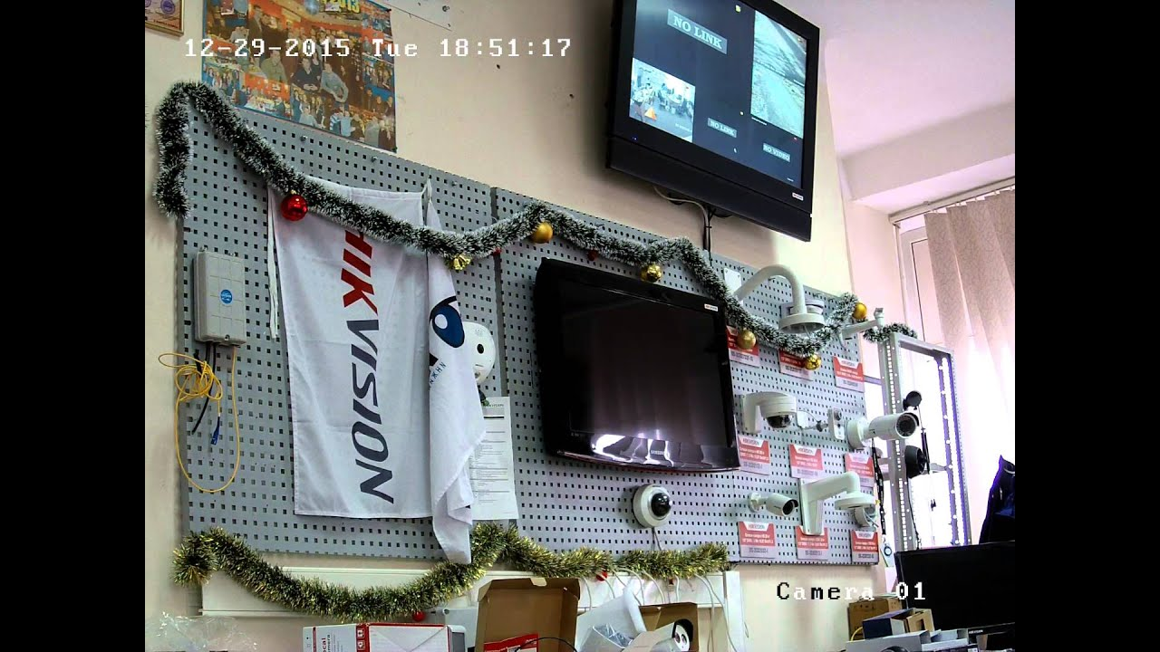 секретние камери вофисе