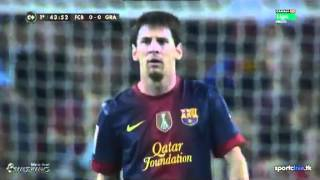 Video Messi gets angry to David Villa HD download MP3, 3GP, MP4, WEBM, AVI, FLV Juli 2018