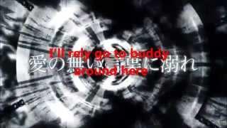 【めちゃ本気で歌ってみた】Angel Bullet【俊】