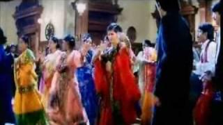Dekhta Hai Tu Kya - Remix