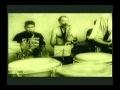 Capture de la vidéo Chucho Valdes - Latin Jazz Founders (Part 4)