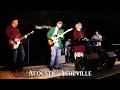 Blackbeard's Truck - Everybody's Baby | Acoustic Asheville