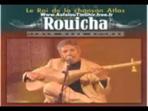 rouicha 2009