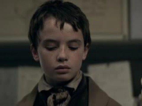 alex etel(best young actor)