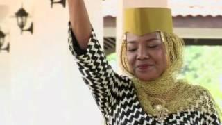 Jejaka Malaya ~ Zaleha Hamid karaoke