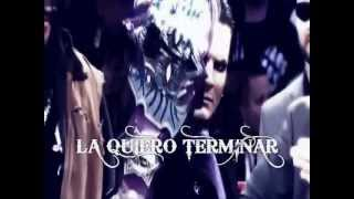 TNA Jeff Hardy Another Me Canción Subtitulada + Custom Titantron