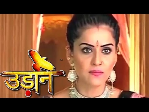 "Vivaan To Be ""ACCUSED"" Of Rape By His Own Mother 