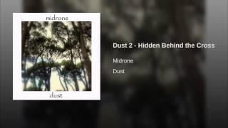 Dust 2 - Hidden Behind the Cross