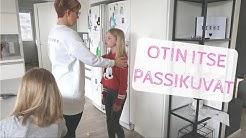 Iskä sabotoi Kiian TikTokin :D | VLOGI