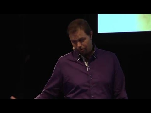 Human vs. Artificial Intelligence: Key Similarities and Differences   Philip Hilm   TEDxYouth@Prague