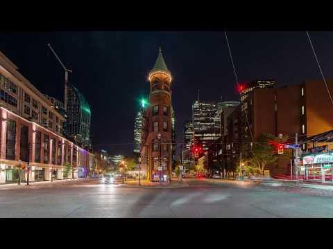 VC Day 2018 | BDO Canada
