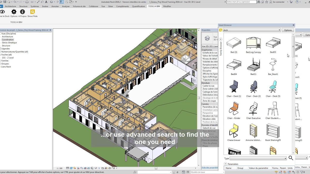 Revit and its friends: autodesk revit 2013 family editor.