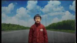第二屆MICHELIN道路安全意識朗誦比賽 -參賽者 2T 班李政謙