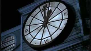 Buffy 4x10 Hush PROMO