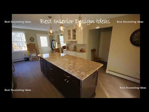 Kitchen Design Providence Ri | Pictures Of Home Decorating Ideas With Kitchen  Designs U0026 Paint