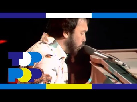 Billy Swan - I'm Her Fool • TopPop mp3