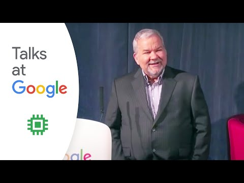 "Phil Zimmermann: ""Communications Security"" 