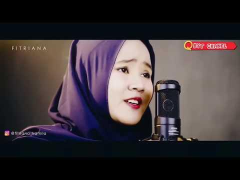 KISAH SANG ROSUL   Habib Rizieq  Cover Fitriana