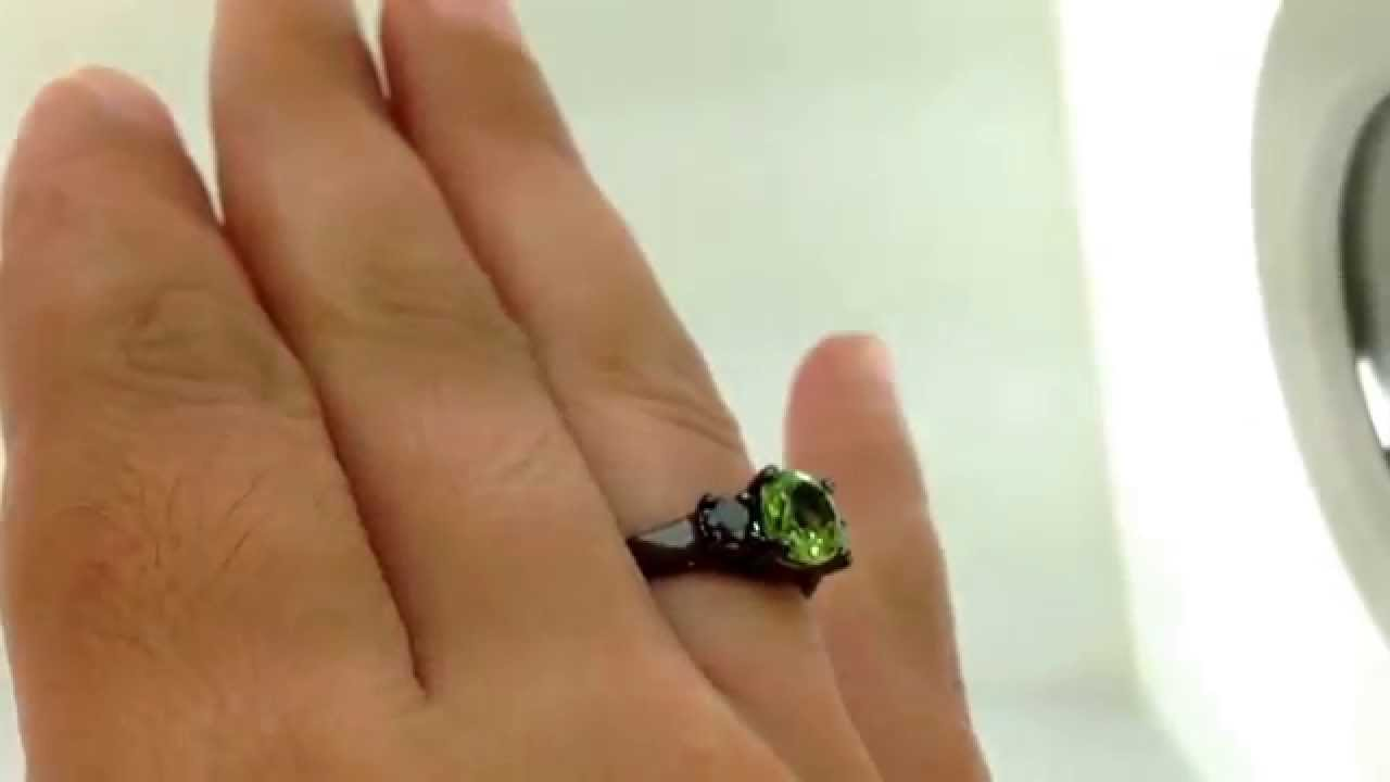 peridot black personals Peridot has been known to have healing effect on the gall bladder and liver sources of peridot peridot is a gem variety from the olivine mineral group.