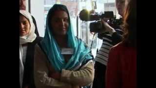 Mukhtaran Mai part 1 A Film by Somy Ali