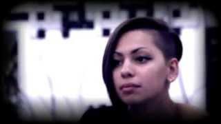 Beauty СТРИЖКА 2012 Russian 2012