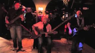 The Mo Tones - I Can Make It Rain