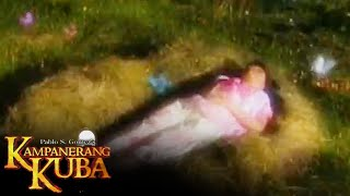 Kampanerang Kuba: Full Episode 43 | Jeepney TV