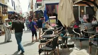 MOROCCO BEST TOURIST DESTINATION. SAHARA TRAVEL 4X4
