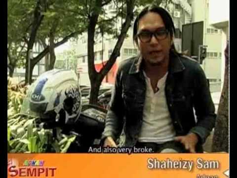 The Making Of Adnan Sempit1