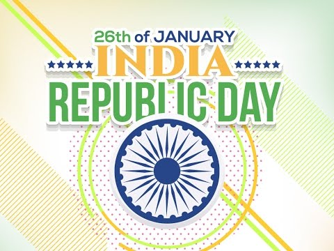 essays on republic day Free essays available online are good but they will not follow the guidelines of your particular writing assignment if you need a custom term paper on geography: dominican republic, you can hire a professional writer here to write you a high quality authentic essay.