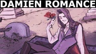 Damien - All Dates