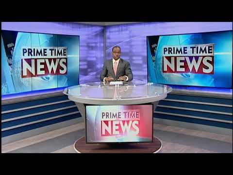 Jamaican News Headlines | TVJ News - July 4 2021
