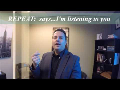 LIVE Sales Mastery: R.A.M. Method Powers through Objections!!