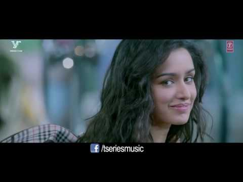 Piya Aaye Na  HD Video Song Aashiqui 2  2013   Video Dailymotion