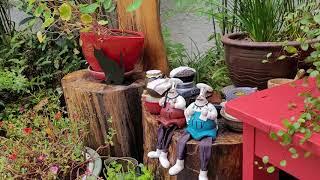 쿠킹클래스! 아름다운 정원이 있는 국제요리학원에서 원데…