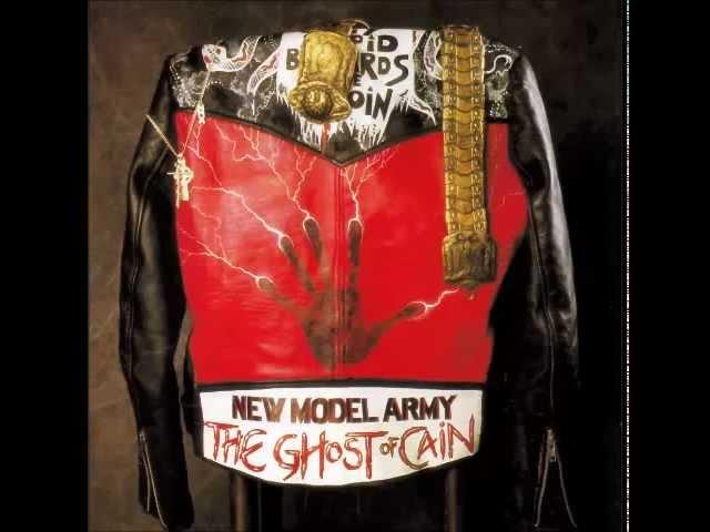 new-model-army-r-i-p-bighugellama